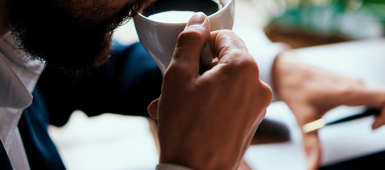Relacion-entre-el-consumo-de-cafe-y-te-y-la-progresion-de-cancer-de-prostata